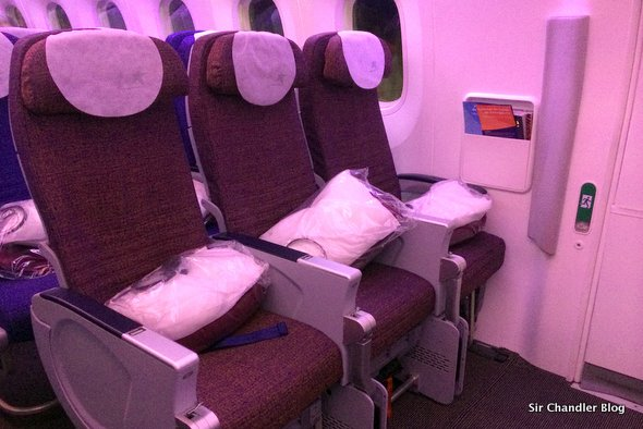 787-asientos-emergencia