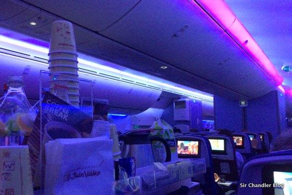 787-cabina-azul