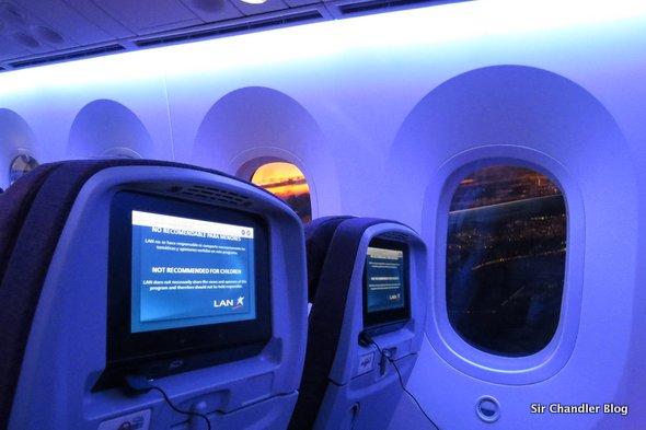 787-cabina-pantalla