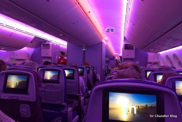 787-cabina-rojo