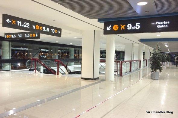 aeropuerto-scl-nuevo