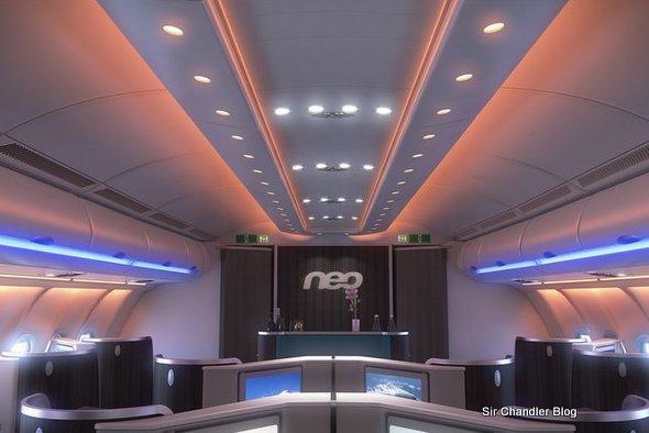 airbus-330-neo-business