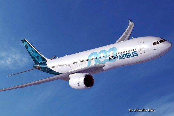 airbus-330-neo