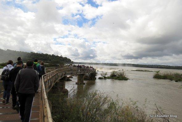 cataratas-garganta-puente