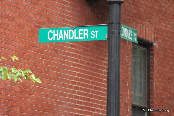 chandler-street-boston