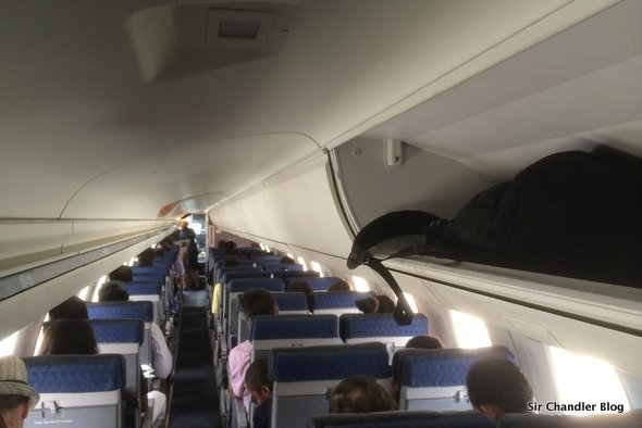 embraer-145-cabina