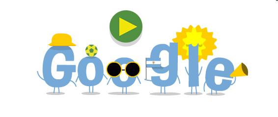 google-festejo-argentino