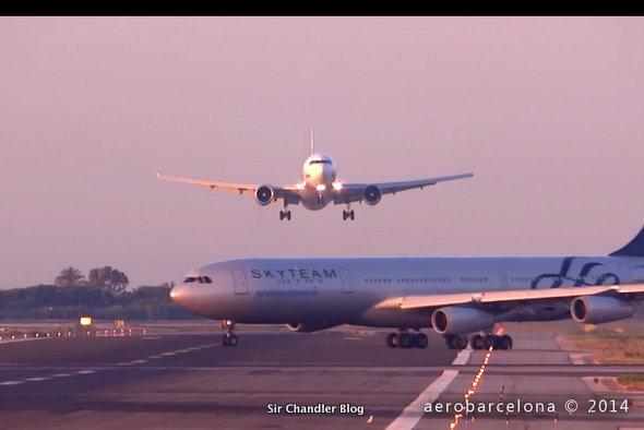 incidente-aerolineas-barcelona-el-prat