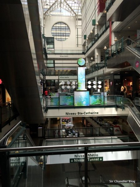 montreal-centro-comericial