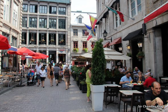 montreal-restaurantes