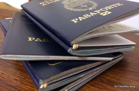 pasaportes-argentinos