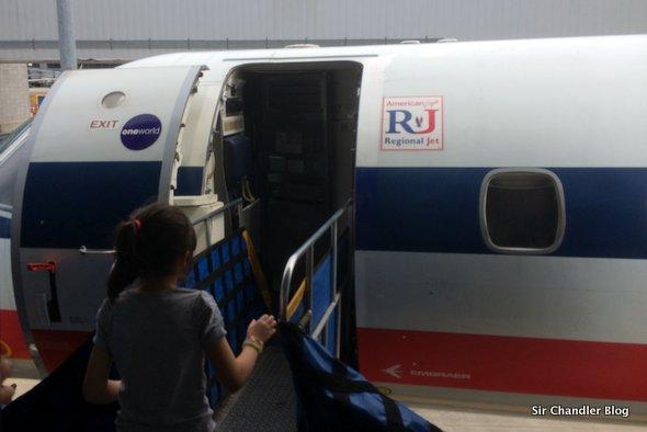 puerta-embraer-145