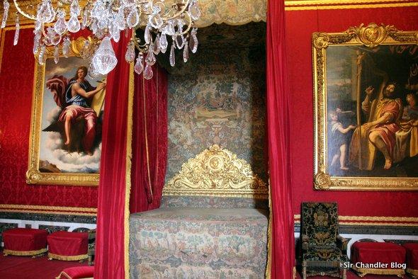 versalles-cama-reina