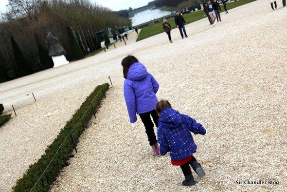 versalles-infantes