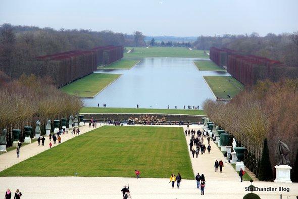 versalles-jardin