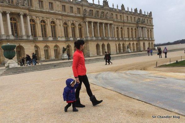 versalles-paseo