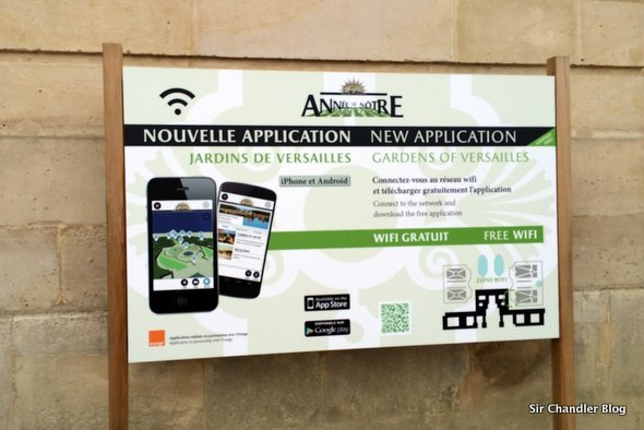 versalles-wifi