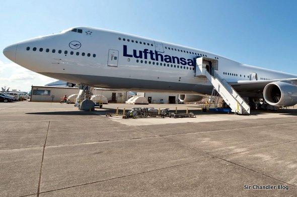 Boeing-nuevo747-8-Lufthansa