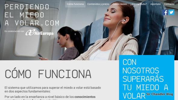 air-europa-curso-miedo-volar