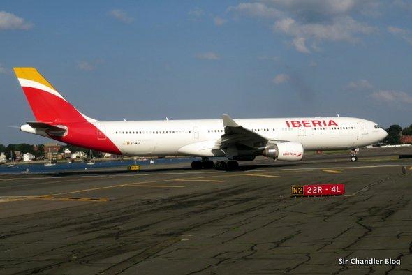 airbus-330-iberia