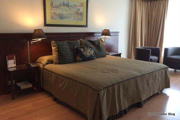 cama-hotel-amerian