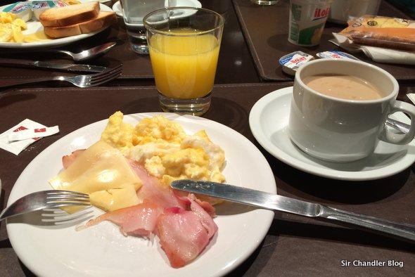 desayuno-amerian