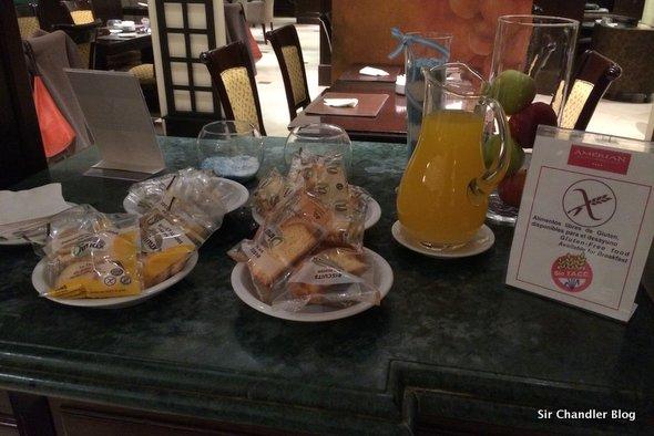desayuno-celiacos