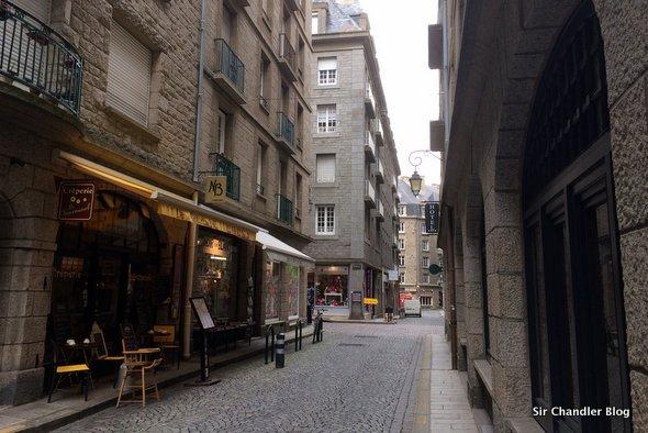 saint-malo-calles