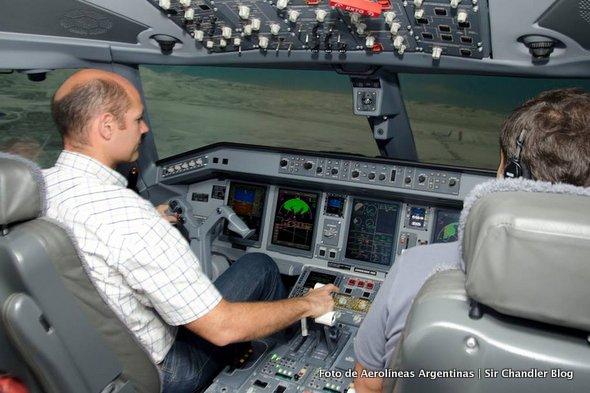 simulador-737-aerolineas