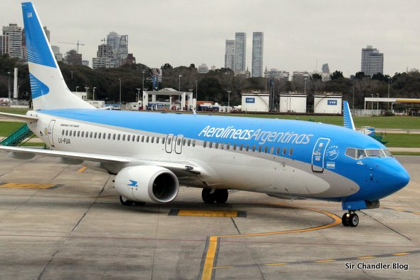 737-800-aerolineas