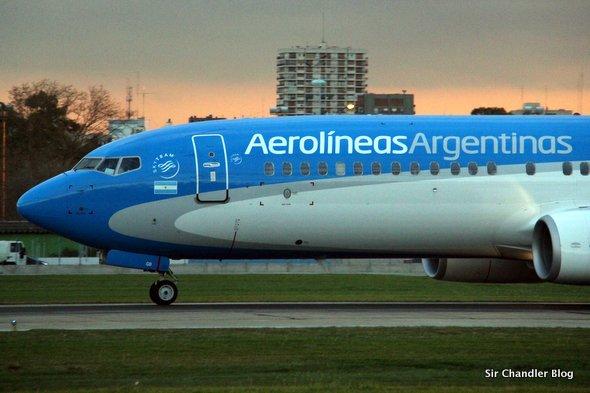 737-carrera-despegue-aerolineas