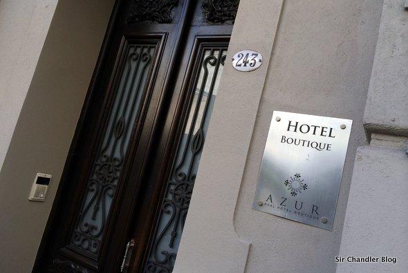 azur-real-hotel-san-jeronimo-243