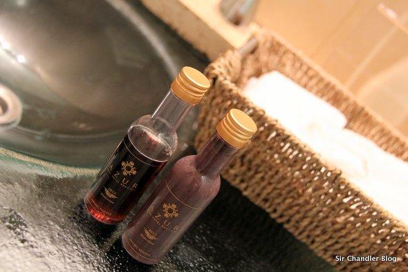 azur-real-shampoo