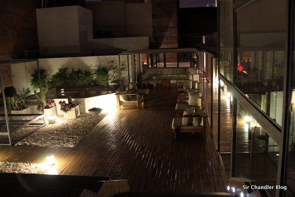 azur-real-terraza-noche