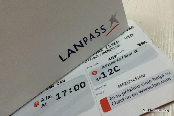 boarding-lan