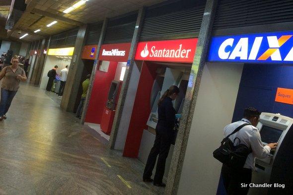 cajeros-automaticos-brasil