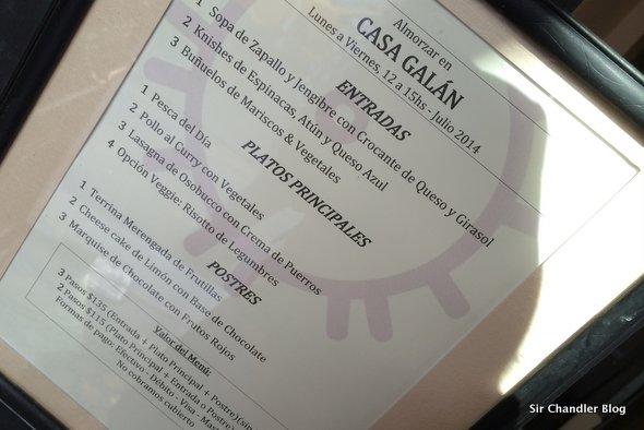 casa-galan-restaurant