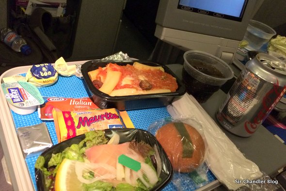 cena-american-airlines