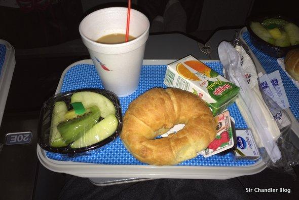 desayuno-american-miami