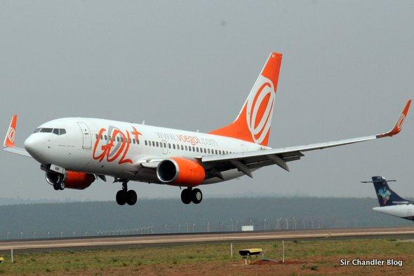 gol-737-aterrizando