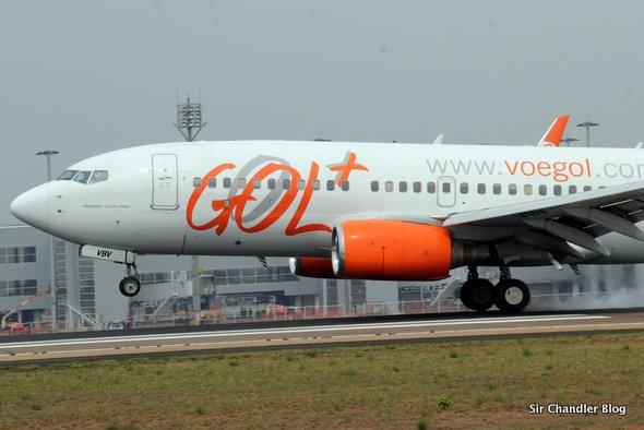 gol-737-toque-humo