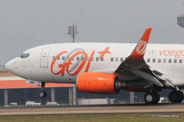 gol-aterrizaje-737