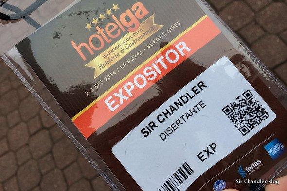 hotelga-2014-conferencia