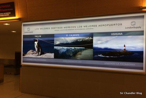 london-suply-aeropuertos