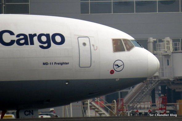 md11-lufthansa-cargo