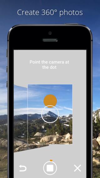 pantalla-iphone-foto-esferica