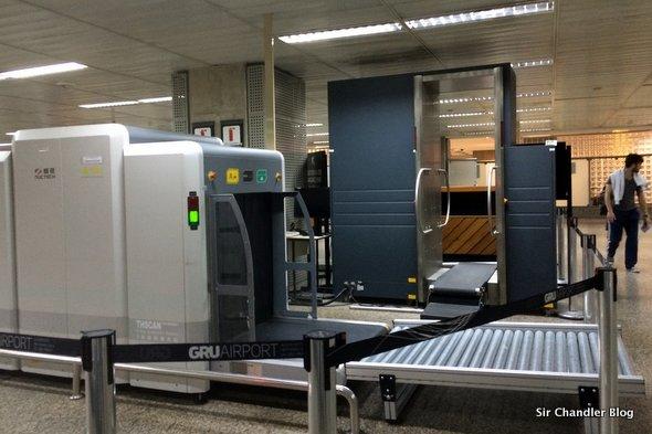 scanner-aduana-brasil