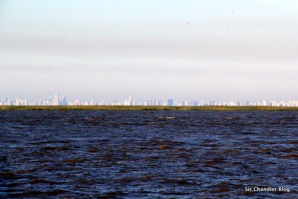 skyline-buenos-aires