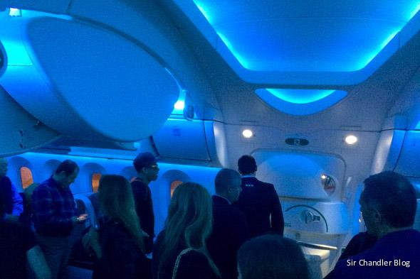 787-azul-cabina-daddy-yankee
