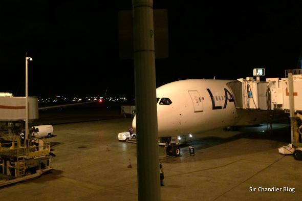 787-miami-lan